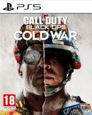 Call of Duty  Black Ops  Cold War product image