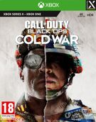 Call of Duty - Black Ops - Cold War product image