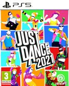Just Dance 2021 product image