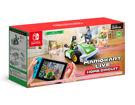 Mario Kart Live - Home Circuit - Luigi Set product image