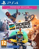 Riders Republic Freeride Edition product image