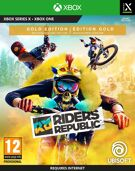 Riders Republic Gold Edition product image