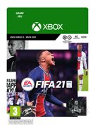 FIFA 21 - Xbox Download product image