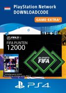FIFA 21 Ultimate Team 12.000 Points - PlayStation Network (Nederland) product image
