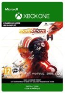 Star Wars - Squadrons - Xbox Download product image