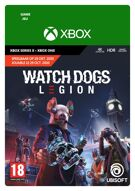 Watch Dogs Legion - Xbox Download product image