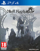 NieR Replicant ver.1.22474487139... product image