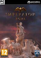 Imperator - Rome Premium Edition product image