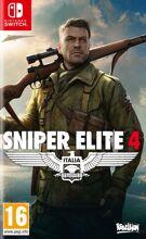 Sniper Elite 4 product image