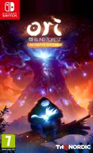 Ori and the Blind Forest - Definitive Edition product image