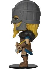 Ubi Heroes Chibi Figurine  Series 2  Eivor Male Assassins Creed Valhalla product image