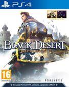 Black Desert - Prestige Edition product image