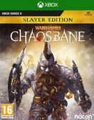 Warhammer Chaosbane - Slayer Edition product image