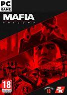 Mafia Trilogy product image