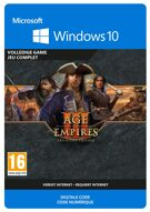 Age of Empires 3: Definitive Edition - Windows 10 Download product image
