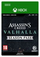 Assassin's Creed Valhalla - Season Pass - Xbox Download product image