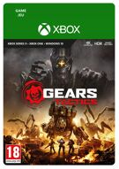 Gears Tactics - Xbox Download product image
