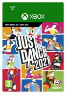 Just Dance 2021 - Xbox Download product image