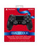 Sony DualShock 4 Controller Zwart - Cadeauverpakking product image