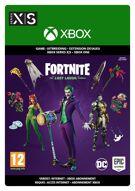 Fortnite - Last Laugh Bundle - Xbox Download product image