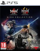 The Nioh Collection product image