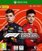 F1 2020 product image