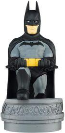 Batman (Arkham Asylum) - Cable Guy product image