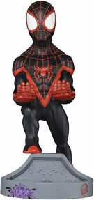 Spider-Man Miles Morales - Cable Guy product image