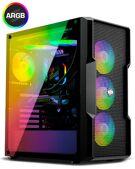 Legend Pro Gaming Desktop product image