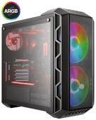 X-treme GP Gaming Desktop product image