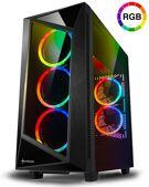 Power Master Gaming Desktop product image