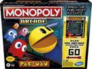 Monopoly Arcade - Pac-Man - Hasbro product image