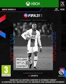 FIFA 21 NXT LVL Edition product image