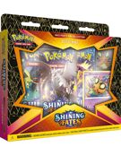 Pokémon TCG - Dedenne Pin Box Shining Fates product image