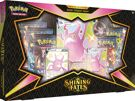 Pokémon TCG - Crobat Premium Collection Shining Fates product image