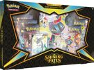 Pokémon TCG - Dragapult Premium Collection Shining Fates product image
