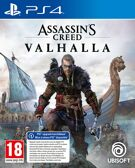 Assassin's Creed Valhalla product image