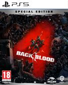 Back 4 Blood Special Edition product image
