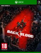 Back 4 Blood product image