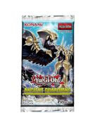 Yu-Gi-Oh! TCG - Ancient Guardians Sleeved Booster product image