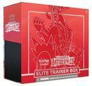 Pokémon TCG - Sword & Shield 5 Battle Styles - Gigantamax Single Strike Urshifu Elite Trainer Box product image