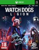 Watch Dogs Legion product image