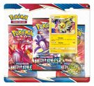 Pokémon TCG - Sword & Shield 5 Battle Styles - Jolteon 3 Pack product image