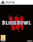 Blood Bowl 3 product image