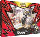 Pokémon TCG - Single Strike Urshifu Battle Style V Box product image