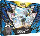 Pokémon TCG - Rapid Strike Urshifu Battle Style V Box product image