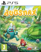 Bugsnax product image