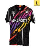 Fifa 21 Jersey - LUMA Kit - Large product image