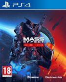 Mass Effect Legendary Edition product image
