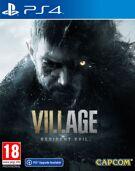 Resident Evil 8 Village - Lenticular Version product image